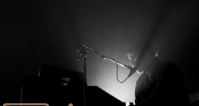 141125_ben_howard_konzert_hamburg_004