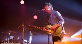 141125_ben_howard_konzert_hamburg_005