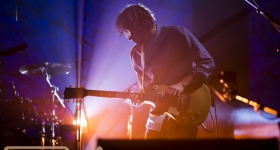 141125_ben_howard_konzert_hamburg_008
