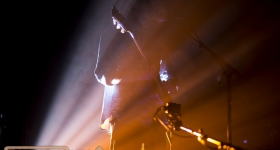 141125_ben_howard_konzert_hamburg_009