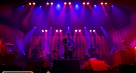 141125_ben_howard_konzert_hamburg_011