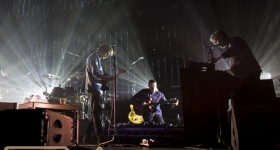 141125_ben_howard_konzert_hamburg_012