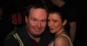 141205_tunnel_club_hamburg_002