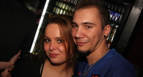 141205_tunnel_club_hamburg_004