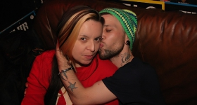 141205_tunnel_club_hamburg_005