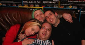 141205_tunnel_club_hamburg_006