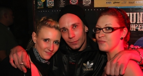 141205_tunnel_club_hamburg_007
