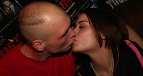141205_tunnel_club_hamburg_009