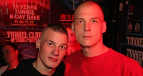 141205_tunnel_club_hamburg_010