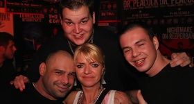 141205_tunnel_club_hamburg_013