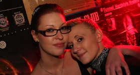 141205_tunnel_club_hamburg_015