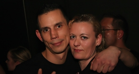 141205_tunnel_club_hamburg_016
