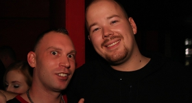 141205_tunnel_club_hamburg_017