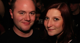 141205_tunnel_club_hamburg_019
