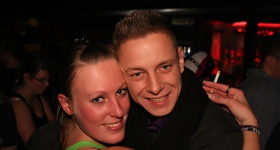 141205_tunnel_club_hamburg_020