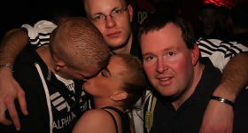 141205_tunnel_club_hamburg_021