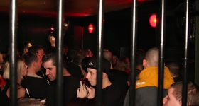 141205_tunnel_club_hamburg_022