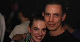 141205_tunnel_club_hamburg_023