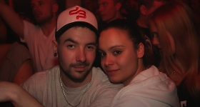 141205_tunnel_club_hamburg_027