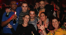 141205_tunnel_club_hamburg_031