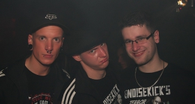141205_tunnel_club_hamburg_035