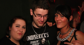 141205_tunnel_club_hamburg_036