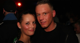 141205_tunnel_club_hamburg_038