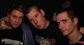 141205_tunnel_club_hamburg_039