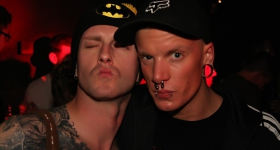 141205_tunnel_club_hamburg_040