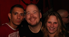141205_tunnel_club_hamburg_042