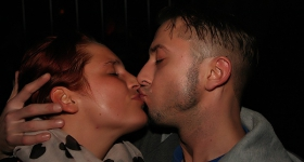 141205_tunnel_club_hamburg_043