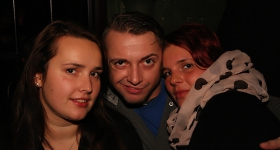 141205_tunnel_club_hamburg_044