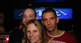 141205_tunnel_club_hamburg_045