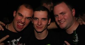 141205_tunnel_club_hamburg_052