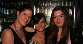 141205_tunnel_club_hamburg_056