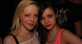 141205_tunnel_club_hamburg_057