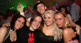 141206_schlagersahne_mickie_krause_056