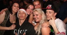 141206_schlagersahne_mickie_krause_059
