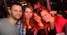 141206_schlagersahne_mickie_krause_065