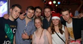 141206_schlagersahne_mickie_krause_073