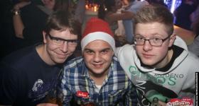 141206_schlagersahne_mickie_krause_074
