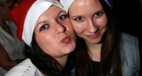 141206_schlagersahne_mickie_krause_098
