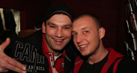 141213_tunnel_club_hamburg_001