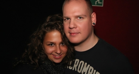141213_tunnel_club_hamburg_002