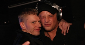 141213_tunnel_club_hamburg_006
