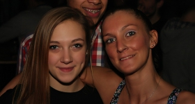 141213_tunnel_club_hamburg_007