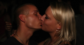 141213_tunnel_club_hamburg_012