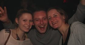 141213_tunnel_club_hamburg_014