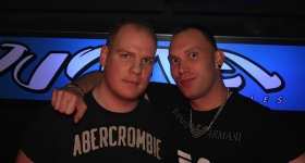 141213_tunnel_club_hamburg_015