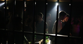 141213_tunnel_club_hamburg_017